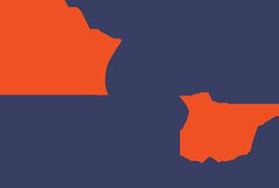 hetwerkmerk-logo